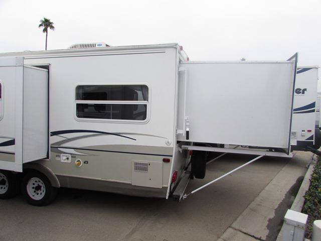 Luxury RVs For Sale At Camping World RV Sales  Bakersfield Bakersfield CA