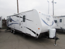 Used 2014 Eclipse RV Evolution 26FBS Travel Trailer For Sale