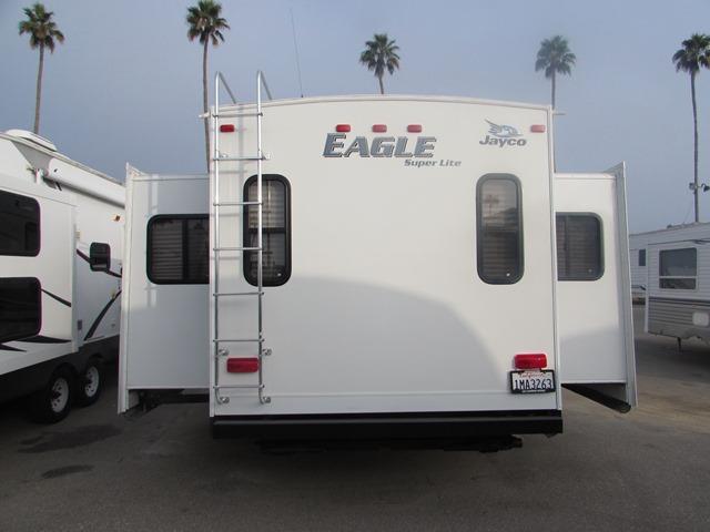 Bakersfield Craigs List Travel Trailers Ca