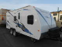 2013 Winnebago REMINGTON