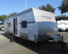 New 2014 Starcraft AR-ONE 26BH Travel Trailer For Sale