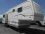 1997 Holiday Rambler Aluma Lite