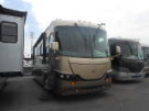 Used 2006 Coachmen Cross Country 372DS/SE Class A - Diesel For Sale