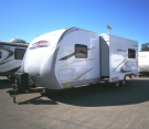 New 2014 Starcraft Travel Star 274RKS Travel Trailer For Sale