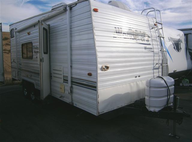 2003 thor wanderer travel trailer abc scandal episode 4 rh marcelojashirley ga thor wanderer owner's manuals 2005 thor wanderer owners manual