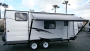 New 2014 Forest River Wildwood 180BH Travel Trailer For Sale