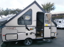 New 2014 Starcraft Comet 1232 Pop Up For Sale