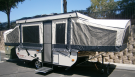 New 2015 Starcraft Comet 1221 Pop Up For Sale