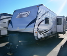 New 2015 Coleman Coleman CTS240RL Travel Trailer For Sale
