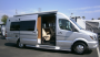 New 2014 Winnebago Era 170X Class B For Sale