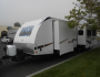 Used 2012 Heartland Northtrail 30RKDD Travel Trailer For Sale