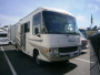 Used 2004 Georgie Boy Pursuit 2970DS Class A - Gas For Sale