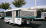 Used 2013 Starcraft Centennial 3611HW Pop Up For Sale