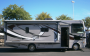 New 2014 THOR MOTOR COACH Hurricane 27K Class A - Gas For Sale