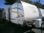 Used 2011 Keystone Outback 280RS Travel Trailer For Sale