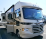 New 2015 THOR MOTOR COACH ACE EVO30.1 Class A - Gas For Sale