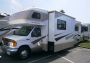 Used 2008 Fleetwood Tioga 30H Class C For Sale