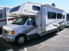 Used 2004 Coachmen Santara 315SS Class C For Sale