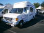 Used 2005 Coachmen Concord 225RK Class C For Sale