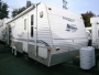 Used 2004 Keystone Springdale 266RELL Travel Trailer For Sale