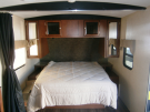 Used 2014 Heartland Wilderness 2175RB Travel Trailer For Sale