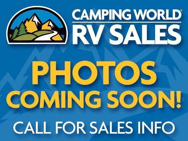 Used 2007 Keystone Mountaineer 295RLS Travel Trailer For Sale