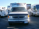 Used 2008 Itasca Cambria 26A Class C For Sale