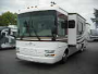 Used 2007 National Tropical T330 Class A - Diesel For Sale