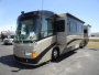 Used 2006 Travel Supreme Travel Supreme 42DS04 Class A - Diesel For Sale