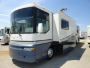 Used 2002 Winnebago Ultimate Advantage 40 Class A - Diesel For Sale
