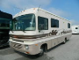 Used 1996 Fleetwood Southwind Storm 29V Class A - Gas For Sale