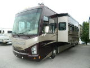 Used 2008 Damon Astoria 3770 PACIFICA Class A - Diesel For Sale