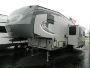 New 2013 Jayco EAGLE HT 26.5RLS Fifth Wheel For Sale