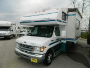 Used 1999 Itasca Sundancer 31 Class C For Sale
