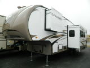 New 2013 Crossroads Cruiser 28RK Fifth Wheel For Sale