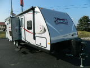 New 2013 Coleman Coleman CTU271RB Travel Trailer For Sale