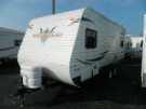 Used 2012 Heartland North Country 190RL Travel Trailer For Sale