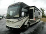 Used 2011 Damon Tuscany 42QD Class A - Diesel For Sale