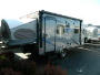 New 2014 Dutchmen Aerolite 174E Hybrid Travel Trailer For Sale