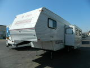 Used 1996 Jayco Eagle 263RK Fifth Wheel For Sale