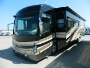 Used 2008 Fleetwood American Tradition 42F Class A - Diesel For Sale