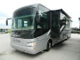 Used 2011 Forest River Berkshire 40 Class A - Diesel For Sale