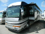 Used 2007 Fleetwood American Tradition 42F Class A - Diesel For Sale