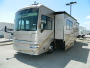 Used 2006 Fleetwood Expedition 34H Class A - Diesel For Sale