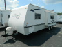Used 2006 Americamp RV Americamp 28RKS Travel Trailer For Sale