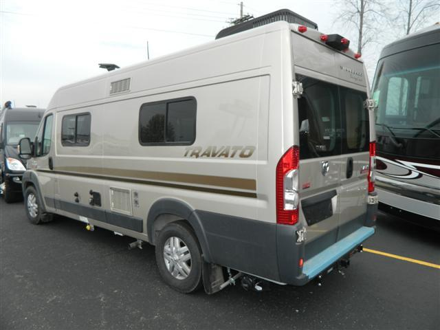 Amazing  MOTORHOME On Pinterest  Rv For Sale Heartland Rv And Luxury Motors