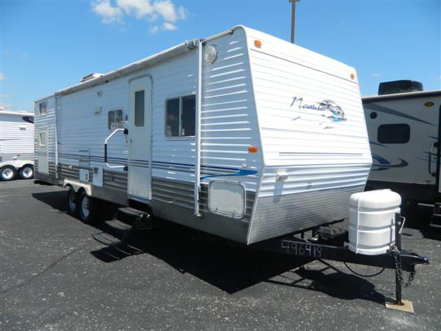Used2004 Skyline Nomad Travel Trailer For Sale : dscn649120small from www.rvs.com size 640 x 480 jpeg 45kB