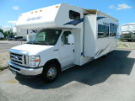 Used 2009 Coachmen Freelander 3150SS Class C For Sale