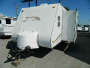 Used 2006 Keystone Zeppelin 271 Travel Trailer For Sale