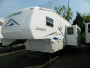 Used 2004 Dutchmen Colorado 27RLS Fifth Wheel For Sale